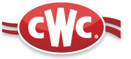 Continental Western Corporation CWC